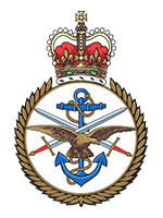 Ministry-of-defense-UK